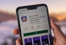 Aplikasi Kompres Video Terbaik untuk Android
