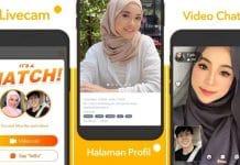 Daftar Aplikasi Chat Video Terbaik di Android