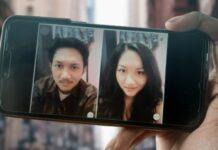 Begini Cara Edit Foto Wajah Cowok Jadi Cewek