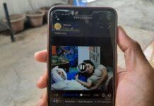 Cara Download Video dari Facebook di HP Android