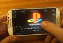 Cara Download dan Bermain Game PS1 di Android