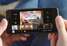 Cara Edit Video di HP Android Buat YouTuber