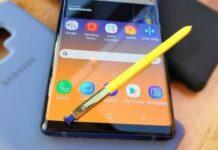Cara Membedakan HP Samsung Asli dengan yang Palsu