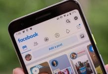 Cara Mengatasi Facebook di Android tidak Bisa Dibuka