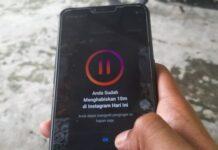 Cara Mengatasi Kecanduan Main Instagram