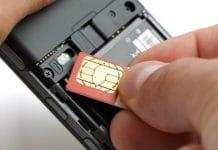 Cara Mengatasi SIM Card tidak Terbaca pada Smartphone