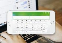 Cara Menjadikan Android Sebagai Mouse dan Keyboard PC