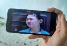 Cara Menonton TV Secara Langsung di Android