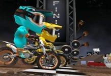 Game Balap Motor Drag Terbaik