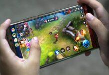 HP Gaming Harga 2 Jutaan Terbaik