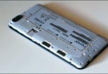 Masalah HP Baterai Tanam dan Solusinya