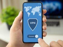 Rekomendasi Aplikasi VPN Android Terbaik