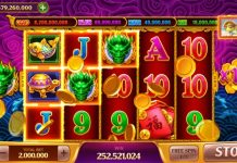 Tips Bermain 5 Dragon Higgs Domino