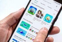 Tips Memilih Aplikasi Android yang Bagus di PlayStore