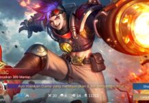Tutorial Main Xborg Hyper Bikin Musuh Auto Surrend